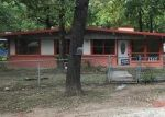 Foreclosed Home in Quinlan 75474 GROVE DR - Property ID: 4317677908