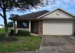 Foreclosed Home in Houston 77053 AURORA MIST LN - Property ID: 4317694991