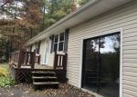 Foreclosed Home in Mountain City 37683 CHESTNUT DR - Property ID: 4317716439