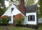 Foreclosed Home in Stow 44224 KENT RD - Property ID: 4317760680