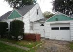 Foreclosed Home in Akron 44305 INDIANOLA AVE - Property ID: 4317762421