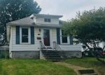Foreclosed Home in Massillon 44647 14TH ST SW - Property ID: 4317794845