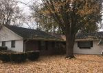 Foreclosed Home in Canton 44720 WILLOWAY AVE SE - Property ID: 4317797464