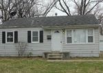 Foreclosed Home in Saint Ann 63074 SAINT KEVIN LN - Property ID: 4317896443