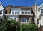 Foreclosed Home in Philadelphia 19131 GEORGES LN - Property ID: 4318051488