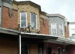 Foreclosed Home in Philadelphia 19142 REEDLAND ST - Property ID: 4318058946