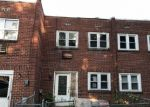 Foreclosed Home in Philadelphia 19144 E RITTENHOUSE ST - Property ID: 4318067250