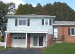 Foreclosed Home in Clearfield 16830 KURTZ RD - Property ID: 4318097929