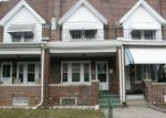 Foreclosed Home in Allentown 18104 W WASHINGTON ST - Property ID: 4318099224