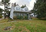 Foreclosed Home in Lancaster 17603 MARIETTA AVE - Property ID: 4318101869