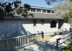 Foreclosed Home in Baker City 97814 11TH ST - Property ID: 4318190774