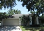 Foreclosed Home in Ocoee 34761 HAWTHORNE COVE DR - Property ID: 4318211795