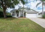 Foreclosed Home in Ocoee 34761 NEW VICTOR RD - Property ID: 4318228430