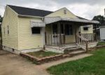 Foreclosed Home in Lancaster 43130 TALMADGE AVE - Property ID: 4318278352