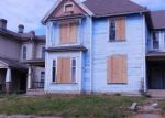 Foreclosed Home in Springfield 45505 E GRAND AVE - Property ID: 4318284490