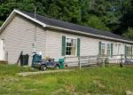 Foreclosed Home in Nelsonville 45764 ROBBINS RD - Property ID: 4318288880