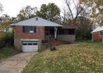 Foreclosed Home in Cincinnati 45241 SHARON MEADOWS DR - Property ID: 4318289753
