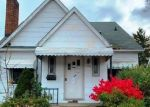 Foreclosed Home in Pontiac 48341 N TELEGRAPH RD - Property ID: 4318350177