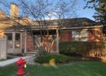 Foreclosed Home in West Bloomfield 48322 DEVONSHIRE - Property ID: 4318352369