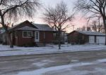 Foreclosed Home in Williston 58801 7TH AVE W - Property ID: 4318354119