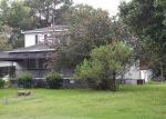 Foreclosed Home in Chocowinity 27817 GRAY RD - Property ID: 4318360252