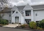 Foreclosed Home in Milford 06460 MELBA ST - Property ID: 4318406237