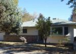 Foreclosed Home in Yerington 89447 S WEST ST - Property ID: 4318471955