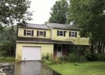Foreclosed Home in Pottstown 19464 TANGLEWOOD CT - Property ID: 4318508736