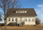 Foreclosed Home in Winston 64689 145TH ST - Property ID: 4318571361