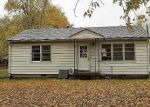Foreclosed Home in Leeton 64761 N LEE ST - Property ID: 4318575751