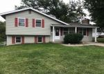 Foreclosed Home in Liberty 64068 W LIBERTY DR - Property ID: 4318579690