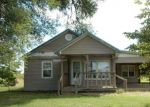 Foreclosed Home in Fisk 63940 COUNTY ROAD 631 - Property ID: 4318582757