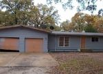Foreclosed Home in Camdenton 65020 BALL PARK RD - Property ID: 4318585822