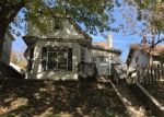 Foreclosed Home in Hannibal 63401 BROADWAY - Property ID: 4318586699