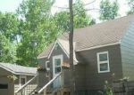 Foreclosed Home in Cass Lake 56633 307TH AVE - Property ID: 4318606400