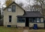 Foreclosed Home in Saint Cloud 56304 5TH AVE SE - Property ID: 4318610787