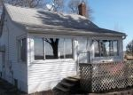 Foreclosed Home in Peck 48466 W PECK RD - Property ID: 4318634882