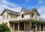 Foreclosed Home in Quincy 49082 RIDGE RD - Property ID: 4318641438