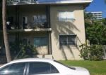 Foreclosed Home in Miami Beach 33139 WEST AVE - Property ID: 4318653711