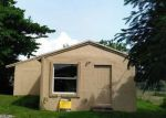 Foreclosed Home in Miami 33157 SW 103RD AVE - Property ID: 4318658520