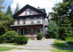 Foreclosed Home in Monson 01057 HIGH ST - Property ID: 4318718973