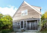 Foreclosed Home in Nantucket 2554 WEST WAY - Property ID: 4318723790