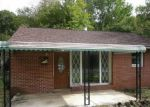 Foreclosed Home in College Park 20740 52ND AVE - Property ID: 4318749169