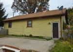 Foreclosed Home in Indianapolis 46201 N KEALING AVE - Property ID: 4318780720