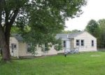 Foreclosed Home in North Jackson 44451 S SALEM WARREN RD - Property ID: 4318809173
