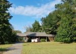 Foreclosed Home in Pollock 71467 WALKER FERRY RD - Property ID: 4318964669