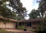 Foreclosed Home in Pineville 71360 FENDLER PKWY - Property ID: 4318970803