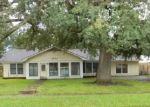Foreclosed Home in Lake Charles 70601 18TH ST - Property ID: 4318972551