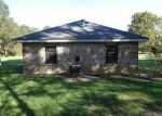 Foreclosed Home in Franklinton 70438 FRANK DILLON RD - Property ID: 4318976941
