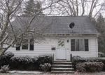 Foreclosed Home in Grafton 44044 SUNSHINE CT - Property ID: 4319005842